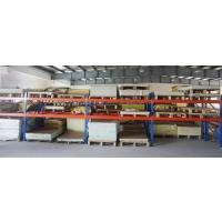 电木板厚度 远华电木板规格齐全 胶木板
