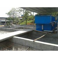 宁夏银川工业污水处理设备在经济发展中所起的作用越来越大泰源环保