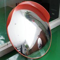 公路广角镜.公路反光镜价格.安全凸面镜批发采购.郑州交通设施店