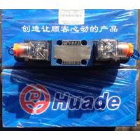 电液换向阀4WEH32C50B/6EG24NE25L