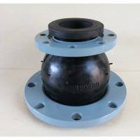 水泵专用高压异径橡胶接头 DN150*DN200耐酸碱变径橡胶接头 货源充足