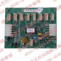 供应通力扩展板KM713730G12