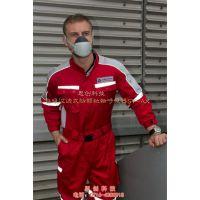 防尘口罩、思创防护口罩、防尘口罩价格