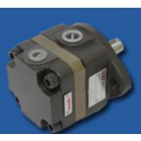 台湾弋力叶片泵VPE-F25-C-10/PV2R1-23-L-LAA