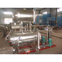 供应XZD-1200双层水浴高温高压不锈钢调理杀菌釜