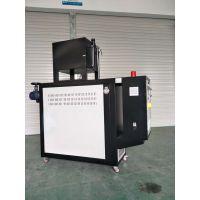 供应层压板油加热器,层压机电加热导热油炉