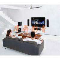 青岛智能家居报价-多媒体会议工程设计-家庭影院安装
