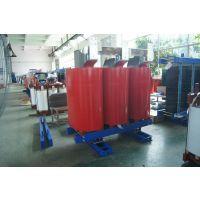 东莞厂家紫光电气Purlux品牌SCB11-630/10环氧树脂浇注式干式变压器