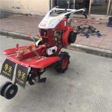 土壤耕整机械 大葱黄姜培土机