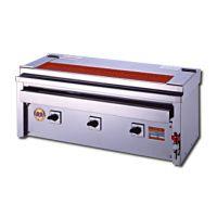 日本原装正品HIGO-GRILLER烧烤机3P-207XC,杉本贸易总经销