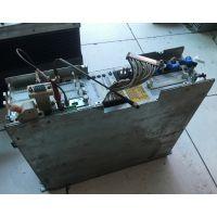力士乐伺服放大器DDS2.1-W150-D原装二手拆机