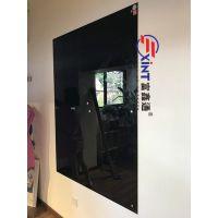 深圳亚克力加厚黑板7可擦写黑板墙贴7环保早教儿童宝宝墙