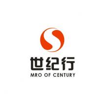 上海柘钦实业有限公司
