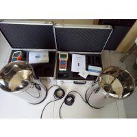 自记式雨量计-水土保持监测设备