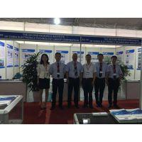 2018越南太阳能光伏展览会