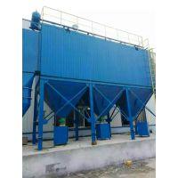 专业生产UV光氧催化废气净化器