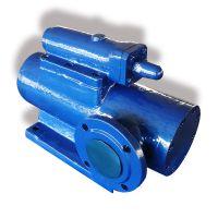 3G螺杆泵高粘度螺杆铸铁电动泵