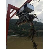 河北省昊宇水工液压移动式清污机安全保护装置厂家特卖