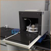 MD6C型样品前处理微波消解仪 世诺微波强化学