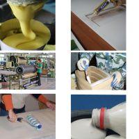 艾浩尔供应胶水防霉剂iHeir-JS_白乳胶专用产品