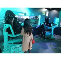上海VR设备出租,三屏赛车出租2017方程式赛道游戏