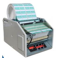 全自动标签剥离机不干胶标签分离器撕标机贴纸分离器
