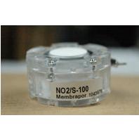 物美价廉的三氯代苯气体传感器