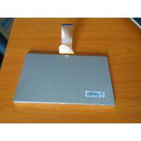 现货供应群创原厂原包A规ZJ090NA-03B液晶屏