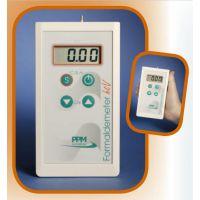 PPM-HTV-M手持式甲醛检测仪中国区一级代理价格优