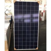 光伏组件出售昱辉320W太阳能光伏板并网家用