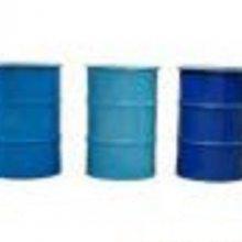湖北亚磷酸二乙酯生产厂家