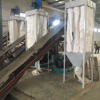 西安市渭滨区生物颗粒厂