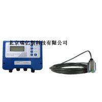 操作方法KI-833型光电污泥浓度计生产销售