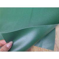 佛山帆布厂,PVC防雨布,防水布,夹网布,防雨篷布;质优价低;
