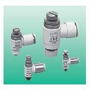 日本CKD气管接头SC3W-10-12促销热卖