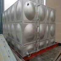 加工冷却系统304不锈钢水箱,不锈钢冷却水塔厂家