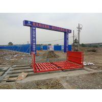 工程洗车机-200T型-广诺环保科技优质的洗车机厂家