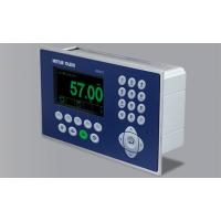 IND570通用型工业称重仪表 工业称重终端 梅特勒-托利多瑞士进口