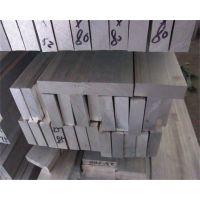 沙头铝合金圆棒 6063化学成分 厂家直销6063棒材加工
