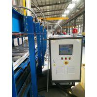 锦州NGWH-10油压机温度控制