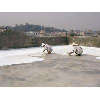外墙保温防水油漆/ 辐射隔热涂料建筑厂家/环保隔热保温涂料