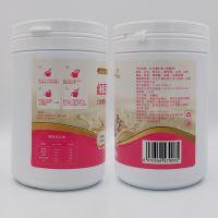 时光磨坊现磨营养含糖红豆薏米粉