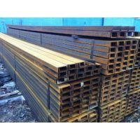 深圳市槽钢销售、16号槽钢、20号
