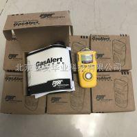 BW二氧化氮气体检测仪,二氧化氮气体检测仪,二氧化氮气体探测器