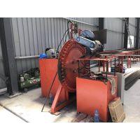 山东方特厂家生产数控钢筋弯圆机