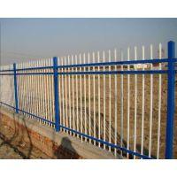 大连护栏 铝艺围栏 锌钢护栏等各式铝合金和镀锌钢护栏【大连博悦金属】