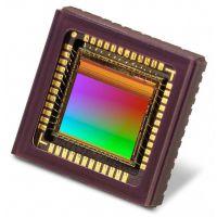 安森美厂家CMOS芯片NOIP1SN2000A / NOIP1SN5000A配套插座ANDON测试座