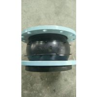 专业生产耐酸碱橡胶伸缩器 DN400 1.6MPA脱硫浆液橡胶膨胀节量大从优