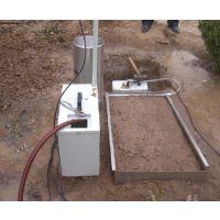 厂家供应NLNS-10型便携式水土流失自动监测仪系统