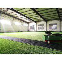 威路司环保科技(在线咨询),地坪漆,耐磨地坪漆
